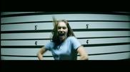 5 Seconds Of Summer - Good Girls   Високо Качество