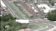 Формула 1 2008 - a