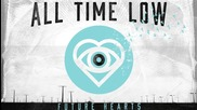 Превод: All Time Low - Missing You