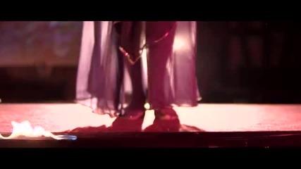 Valton feat. Mentor - Ta ha zemren (music Video Hd) - 2013