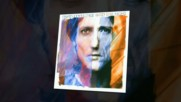 David Coverdale - Dont Lie to Me (превод)