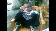 Гарантиран Смях!!!това дете цяла България с разсъжденията си