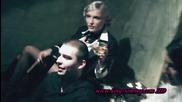 The Making of Bulgarian erotic photosession - Lubomira Beginova & Maria Kokudeva