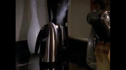 H2o - Just Add Water Епизод 18 (част 2)