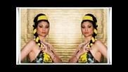New !! Софи Маринова - Страст - Софи се гаври с Michael Jackson