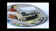 House Bass Mix - *2008*