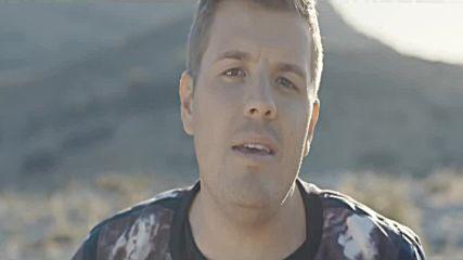 Със субтитри! Hardwell feat. Jake Reese - Run Wild (ново! +високо качество)