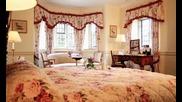 Hotel Ard na Sidhe Country House - Killarney