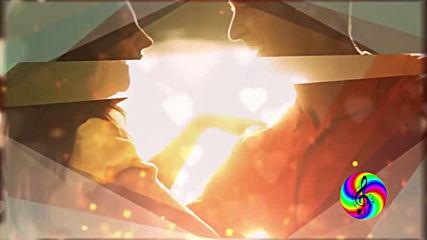 Natali Song - Сборник красивых песен
