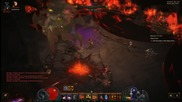 Diablo 3 - Azmodan