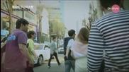 [ Превод! ] Jessica & Krystal Епизод 1 [1/5] [ Въведение ]