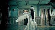 Alex Kunnari feat. Emma Lock - You And Me ( Khomha and Julius Beat Remix )[ H D ]