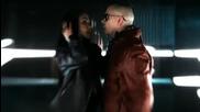 Превод! Pitbull ft. Jencarlos Canela - Tu Cuerpo ( Официално Видео )