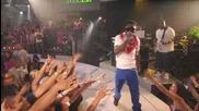 A Milli Live !!! - Lil Wayne