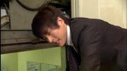 Бг субс! Ojakgyo Brothers / Братята от Оджакьо (2011-2012) Епизод 32 Част 1/2