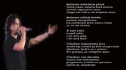 Aca Lukas - A sad adio - (Audio - Live)