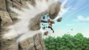 Boruto: Naruto Next Generations - 69 ᴴᴰ