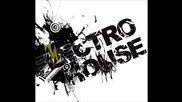 »•« Electro House Mix »•«