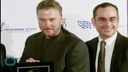 'CSI's' William Petersen Returns to TV in WGN's 'Manhattan'