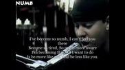 Скрити Съобщения В Клиповете На Linkin Park 2