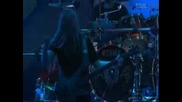 Nightwish - Nemo ( Wacken 2008)
