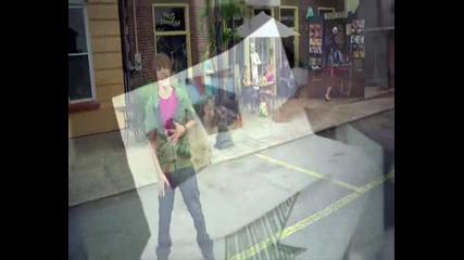 Justin Bieber - Fan video