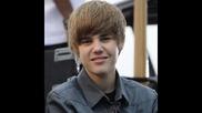 Justin Bieber - Най - сладкото момче