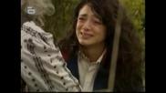 Зоро, Кралицата е спасена, Писаро и Монтеро умират, Алехандро разбира, че Диего е Зоро