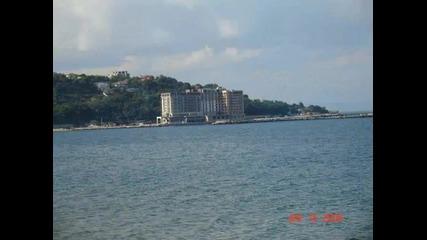♥♥♥ В А Р Н А ♥♥♥ - Най - Добрият Град За Живеене в България за 2007, 2008 и 2010г.!!!
