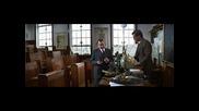 Индиана Джоунс: Похитителите на изчезналия кивот (1981) - Бг Аудио (1/4)