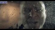 Disturbed - The Night [hq]