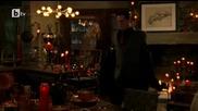 Истуик - Eпизод 10 // Eastwick (tv series) 2009 // B G Audio