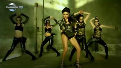 *+tекст*new* Яница - Съвсем Нарочно *hd* Official Video 2010