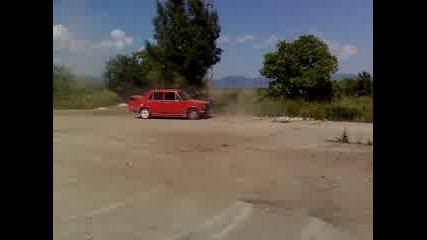 Gosho Drift