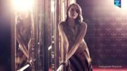 5-те златни минути за Ема Стоун преди интервю