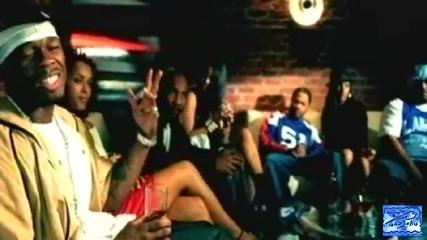 50 Cent - in da club +превод