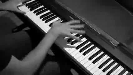 Duck Tales - Moon Theme - Piano