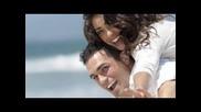 Lionel Richie & Enrique Iglesias - To Love A Woman / превод/