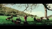 Panic At The Disco - That Green Gentleman (ВИСОКО КАЧЕСТВО)