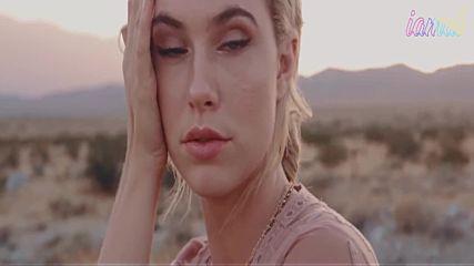 Magsonics & Broeging ft. Veronica Bravo - Tears