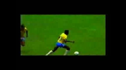 Samba Futboll