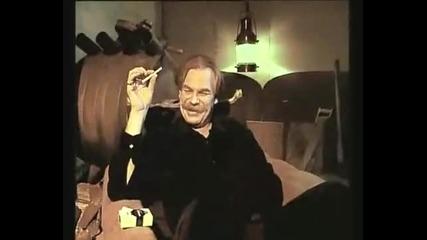 Александр Кальянов - Здорово старина