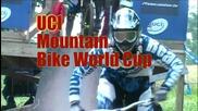 2012 Mountain Bike World Cup - Windham Mtn. Women's Xco