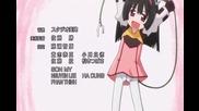 Fight Ippatsu! Juuden - Chan!! Special 5