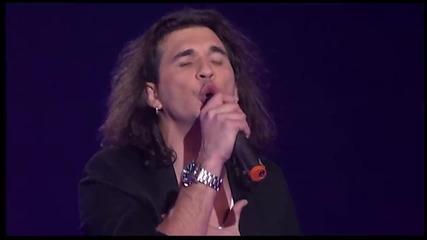 Pavle Dejanic - Treba imat dusu