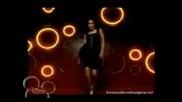Vanessa Anne Hudgens - Come Back To Me