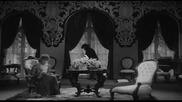Ана Каренина - филм с Грета Гарбо 1935 Бг Субтитри