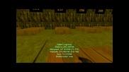 Friistailar 257 longjumps block - World Record !!!