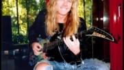 ✴ My Best Instrumental Rock Ballads of the Best Guitarist in the World ✴