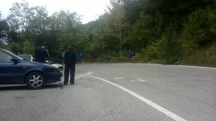 Планинско Българка 2012